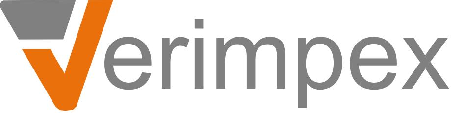 Logo - Verimpex Chrudim