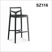 Barová židle řady sz116