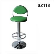 Barová židle řady sz117