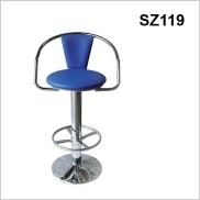 Barová židle řady sz119