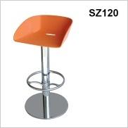 Barová židle řady sz120