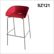Barová židle řady sz121