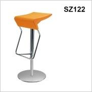 Barová židle řady sz122
