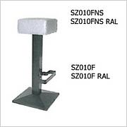 Barová židle řady SZ010F