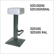 Barová židle řady SZ010G