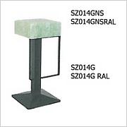 Barová židle řady SZ014G