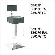 Barová židle řady SZ017