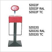 Barová židle řady SZ022