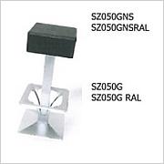 Barová židle řady SZ050G