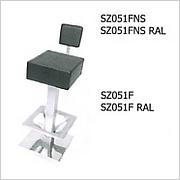 Barová židle řady SZ051F