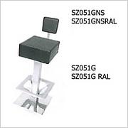 Barová židle řady SZ051G