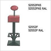 Barová židle řady SZ052F