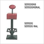 Barová židle řady SZ052G