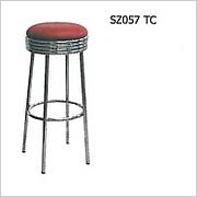 Barová židle řady SZ057TC