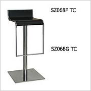 Barová židle řady SZ068