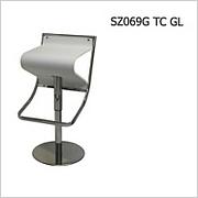Barová židle řady SZ069