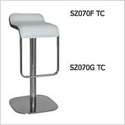 Barová židle řady SZ070