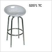 Barová židle řady SZ071