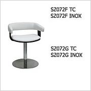 Barová židle řady SZ072