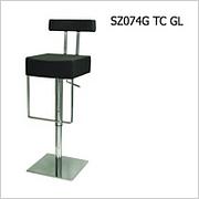 Barová židle řady SZ074