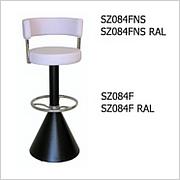 Barová židle řady SZ084F