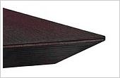 Stolová deska PLMS 01