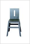 Židle gabriele4844md