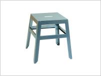 Židle sd055-fer