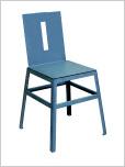 Židle sd056-fer