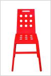Židle sd058-ral