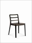 Židle sd060