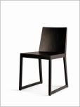 Židle sd061