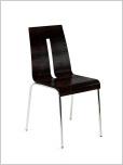 Židle sd062