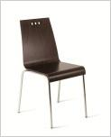 Židle sd063