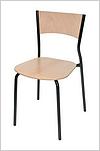 Židle adria4809md