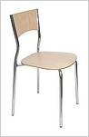 Židle adria4819md