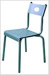 Židle eleonora4976md++