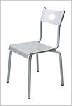 Židle eleonora4976md