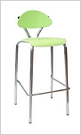 Židle gabriele4841md