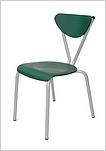 Židle giorgia4831md