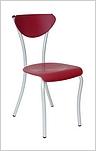 Židle sabrina4838md