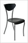 Židle sabrina4865md