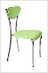 Židle sabrina4866md