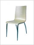 Židle sd019