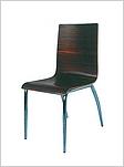 Židle sd020