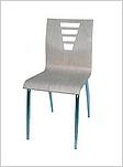 Židle sd021