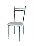 Židle sd022