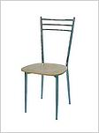 Židle sd023