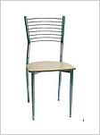 Židle sd024