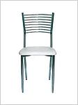 Židle sd025